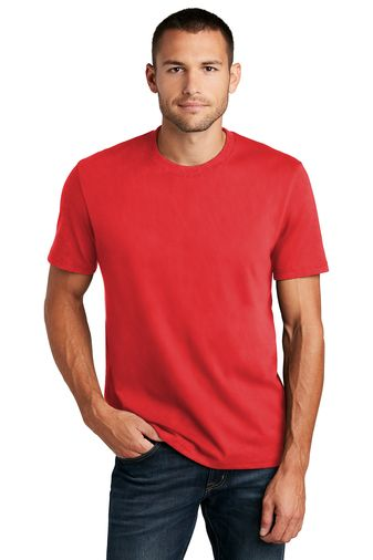 Re-Tee T-Shirt
