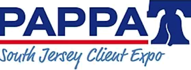 South Jersey Client Expo - New Date